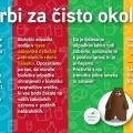 loceno_zbiranje_odpadkov