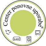 CPU logo_®