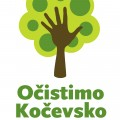 Logo 2020 2