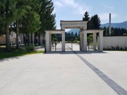 vhod-mestno-pokopalisce-kocevje