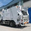 133_vozilo_za_odvoz_odpadkov_in_pranje_posod